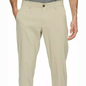 Under Armour  Men's Showdown Tapered Golf pants 38